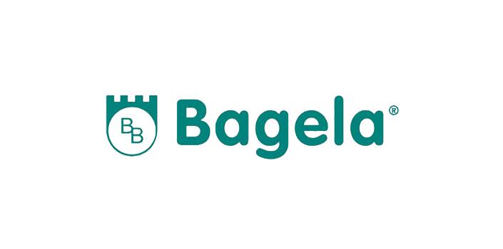 Baggela
